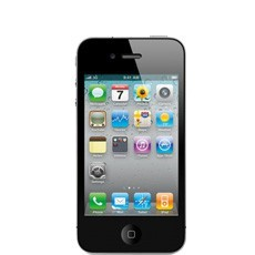 Iphone 4 expert mobiles - Reparation telephone lorient ...