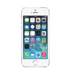 Iphone 5se expert mobiles - Reparation telephone lorient ...