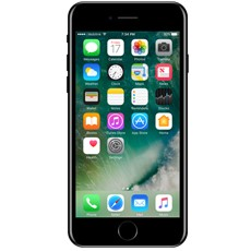 Iphone 7 expert mobiles - Reparation telephone lorient ...