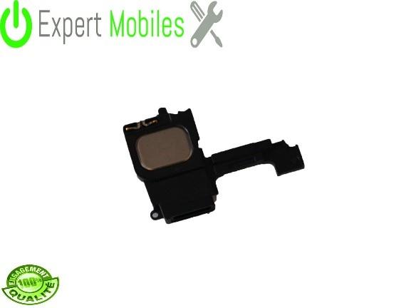 Haut parleur interne pour iphone 5s expert mobiles - Reparation telephone lorient ...