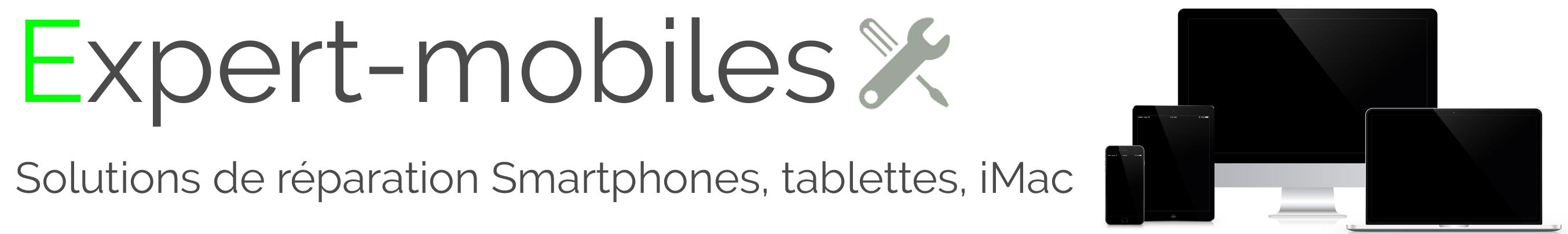 Expert-Mobiles